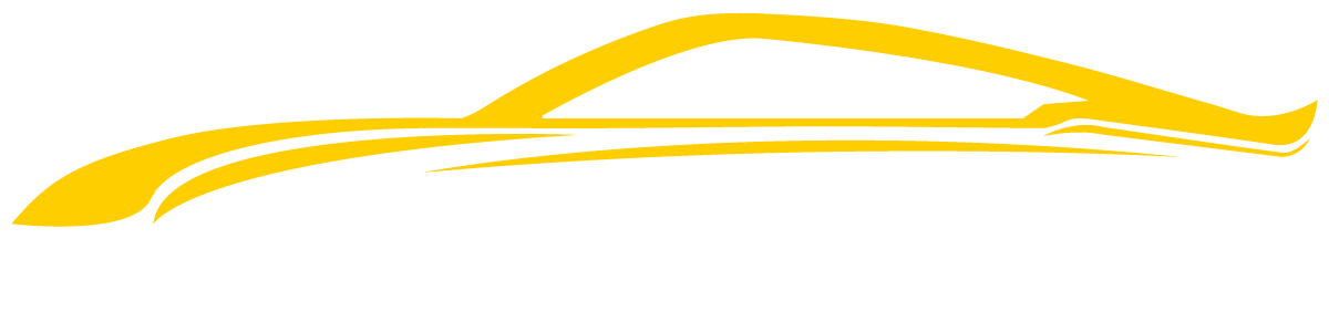 NORTH CHICAGO MOTORS INC