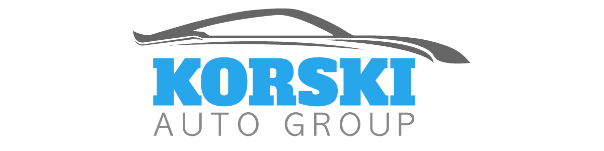Korski Auto Group