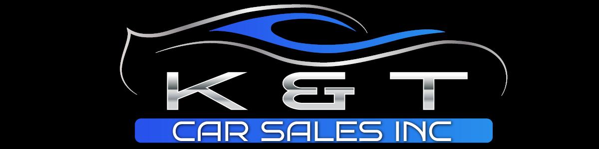 K & T CAR SALES INC