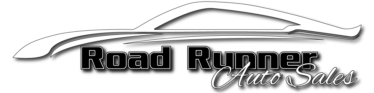 Road Runner Auto Sales WAYNE
