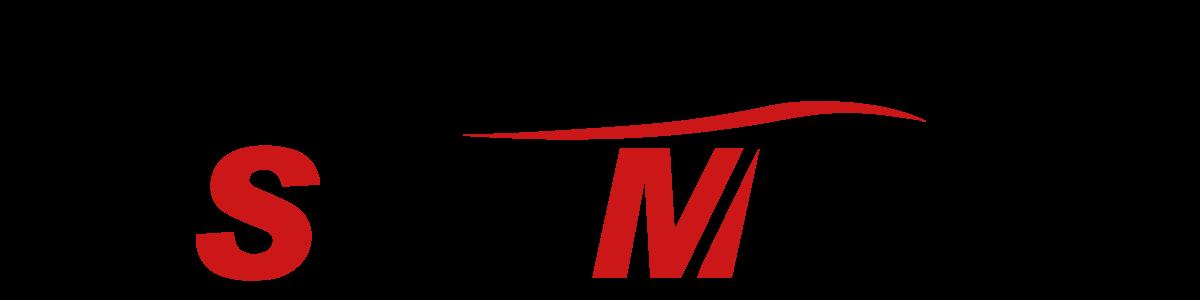 StarMax Auto