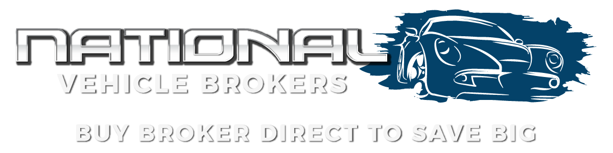 National Vehicle Brokers