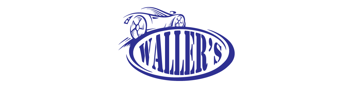 Wallers Auto Sales LLC