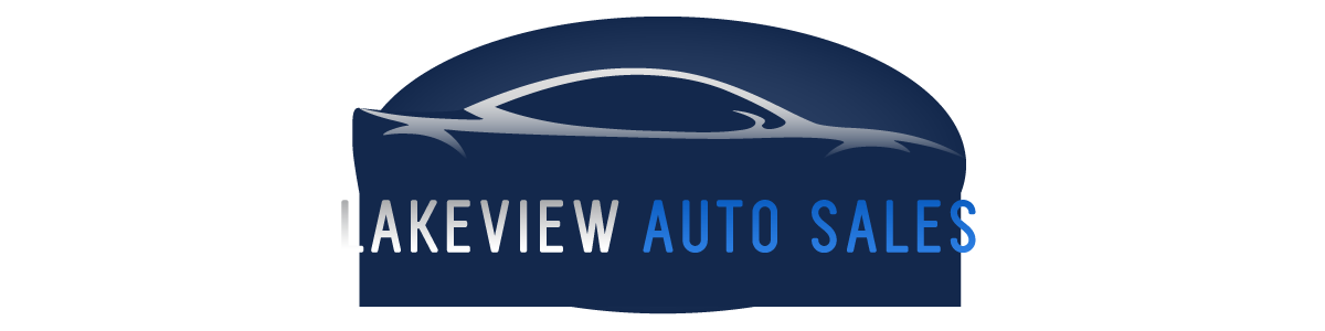 Lakeview Auto Sales LLC