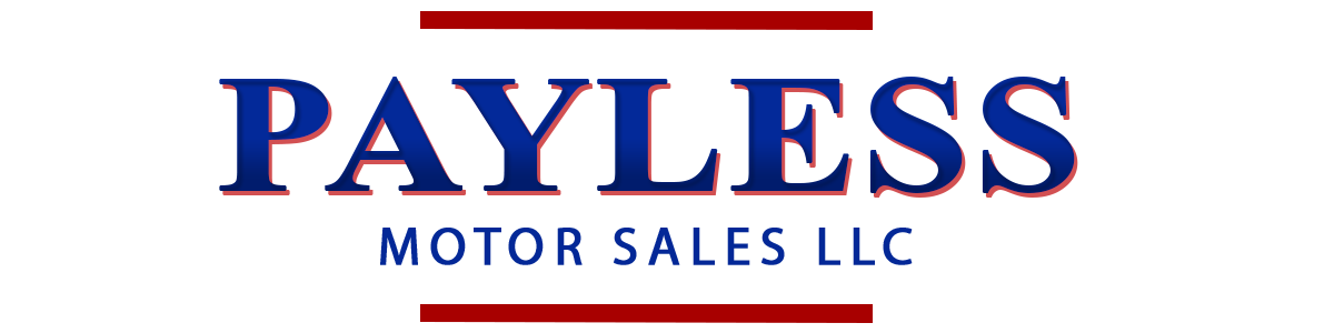 Payless Motor Sales LLC