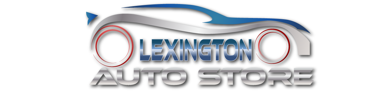 Lexington Auto Store