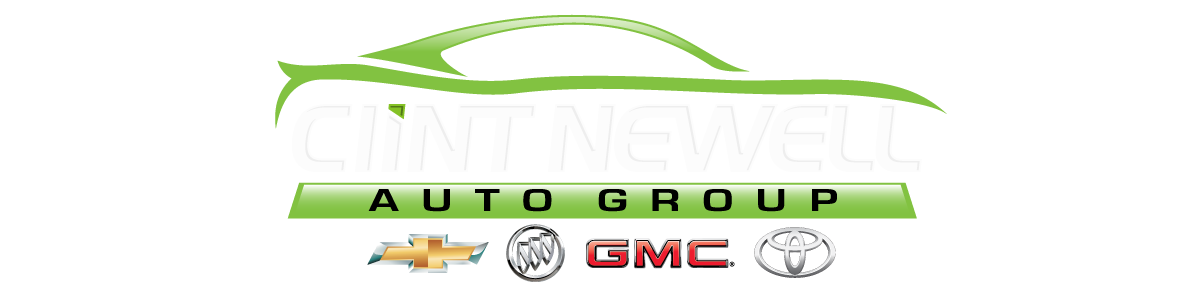 CLINT NEWELL USED CARS