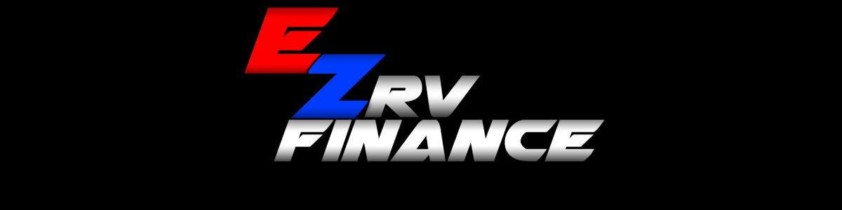 Ezrv Finance