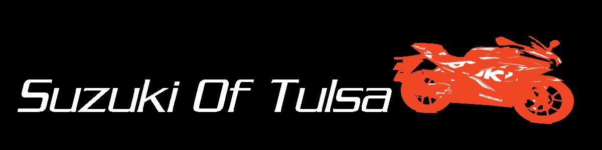 Suzuki of Tulsa