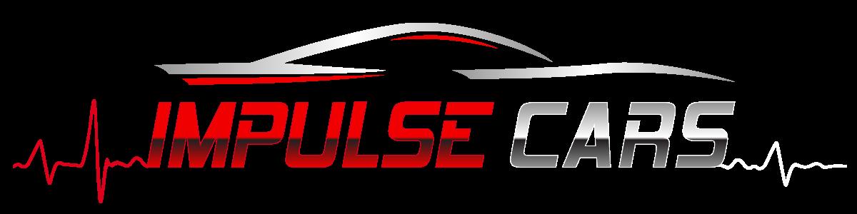 Impulse Cars