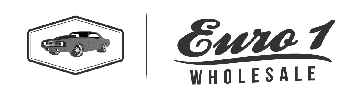 Euro 1 Wholesale