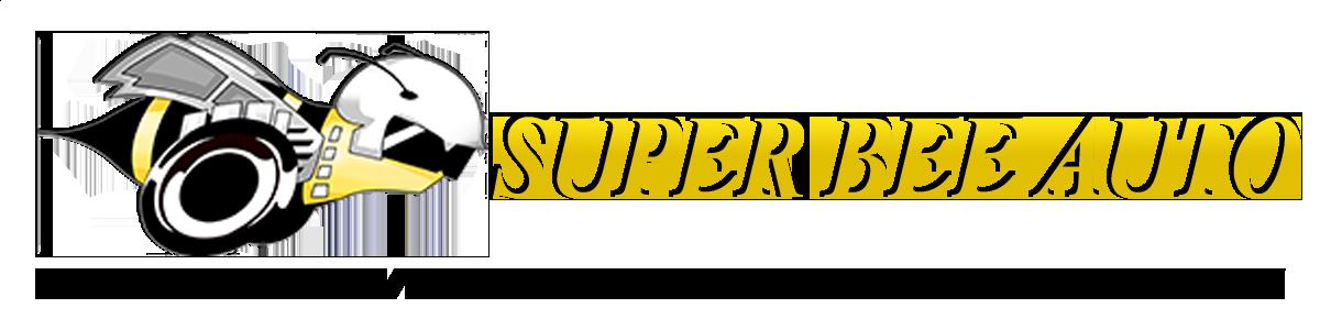 Super Bee Auto