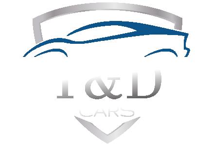 T&D Cars