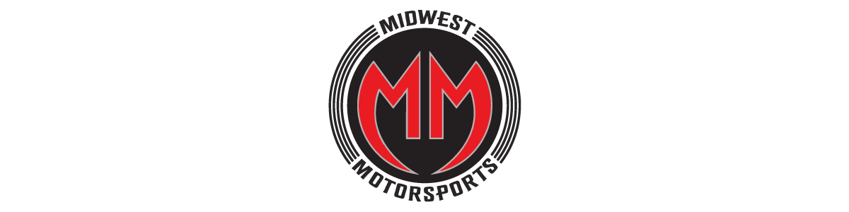MIDWEST MOTORSPORTS