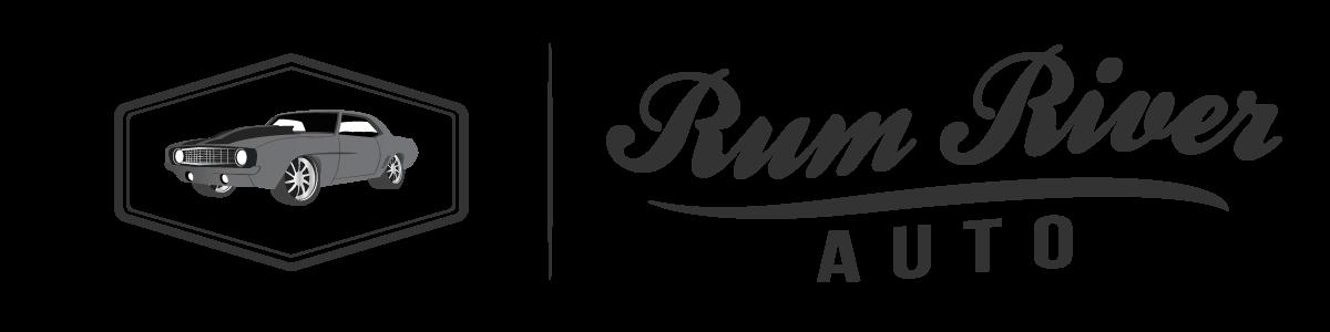 Rum River Auto Sales