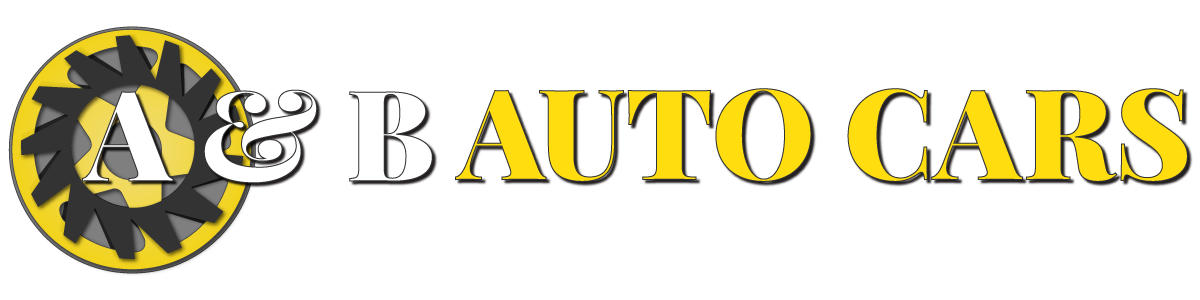 A & B Auto Cars