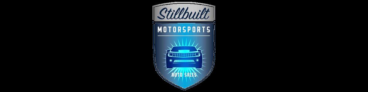 STILLBUILT MOTORSPORTS