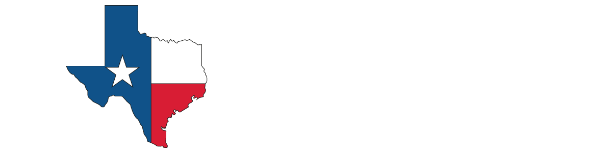 Texas Auto Trailer Exchange