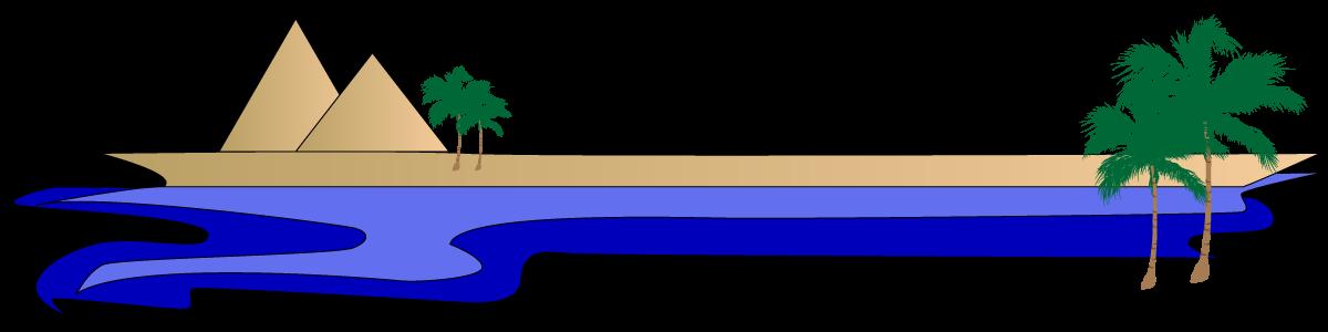 Nile Auto