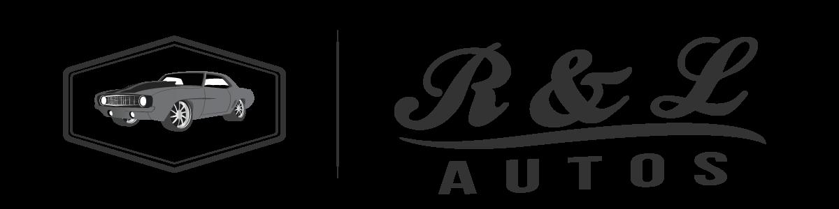 R & L Autos