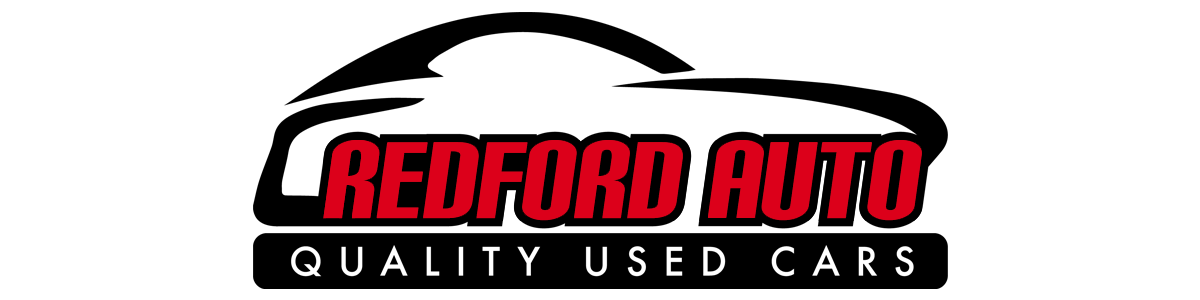 Redford Auto Quality Used Cars