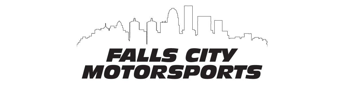 Falls City Motorsports