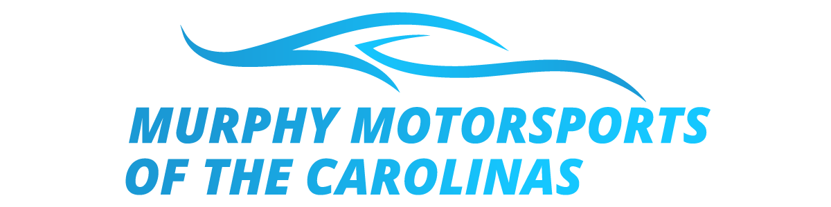 Murphy MotorSports of the Carolinas