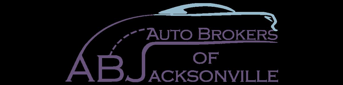 Auto Brokers of Jacksonville