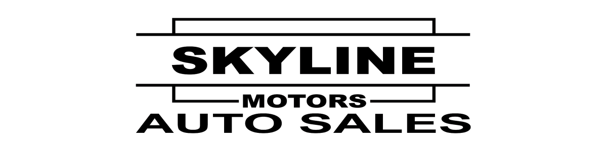 Skyline Motors Auto Sales