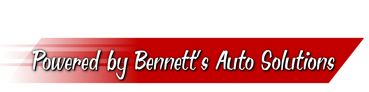 Bennett's Motorsports