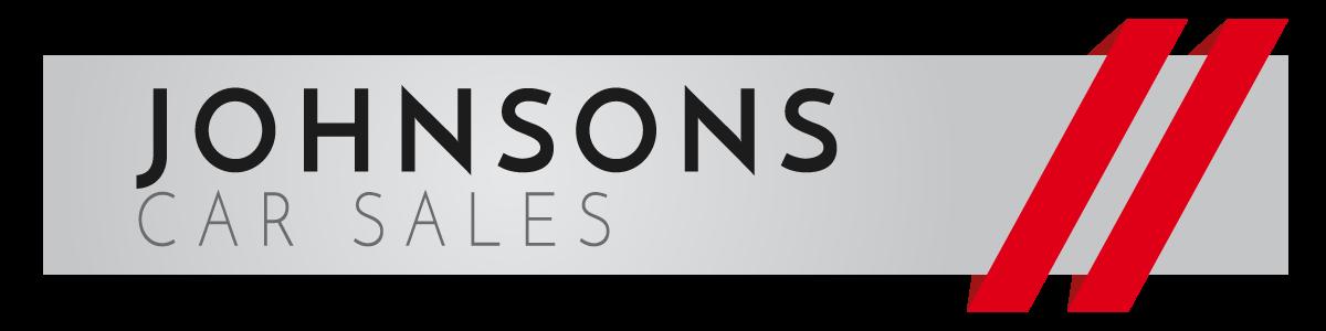 Johnsons Car Sales