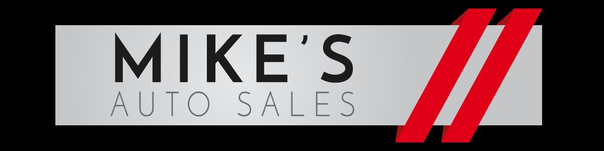 Mike Auto Sales >> Mike S Auto Sales Car Dealer In Paterson Nj