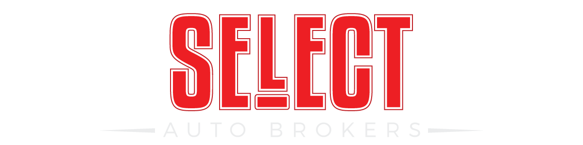 Select Auto Brokers