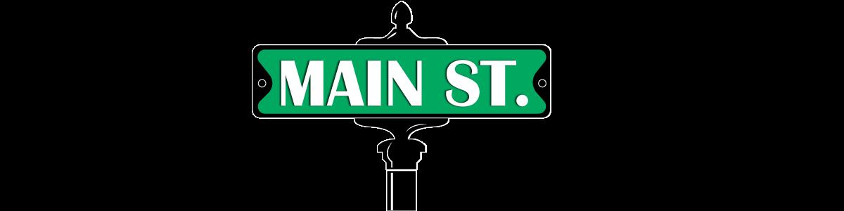Main Street Motors Inc.