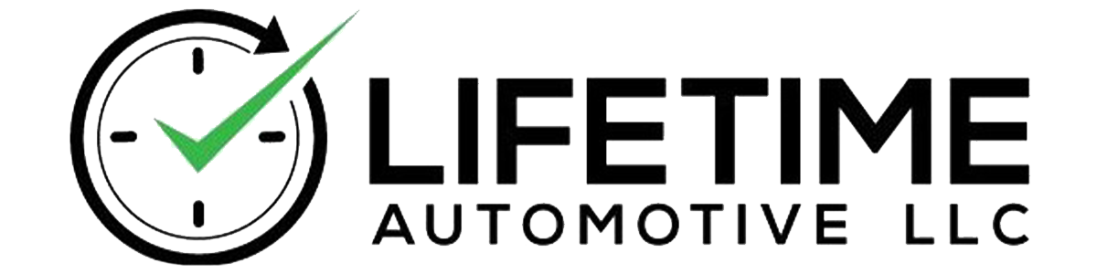 Lifetime Automotive LLC