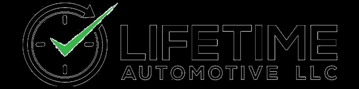 Lifetime Automotive LLC