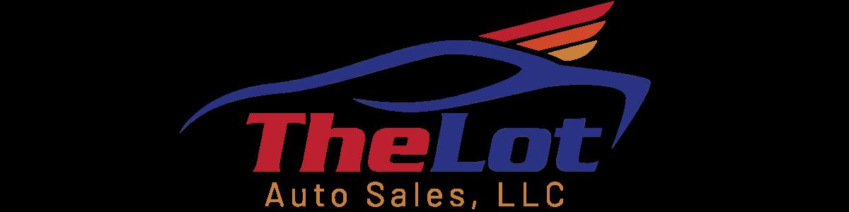THELOT AUTO SALES LLC.
