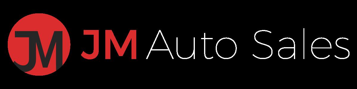 JM Auto Sales