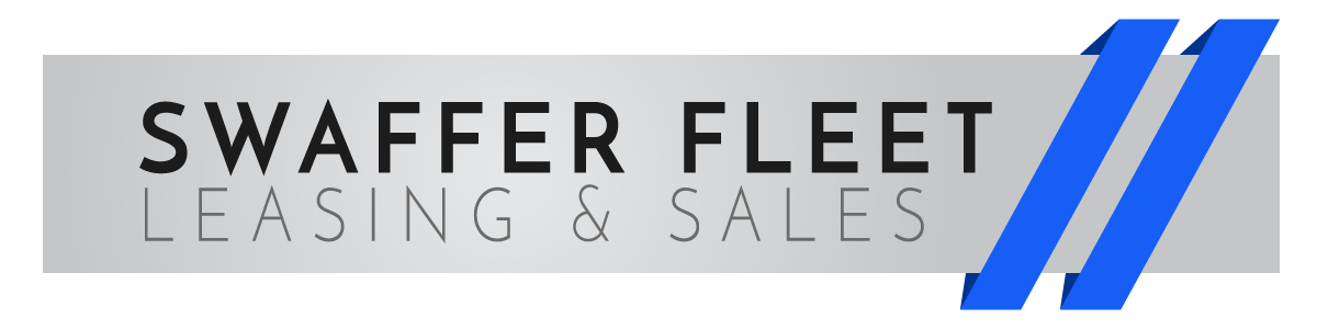 SWAFFER FLEET LEASING & SALES