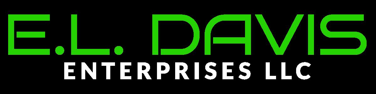 E.L. Davis Enterprises LLC