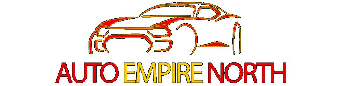 Auto Empire North