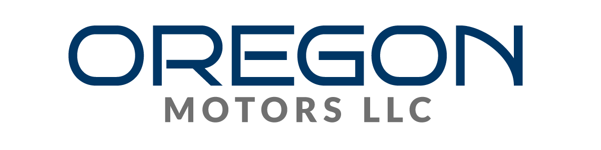 Oregon Motors, LLC