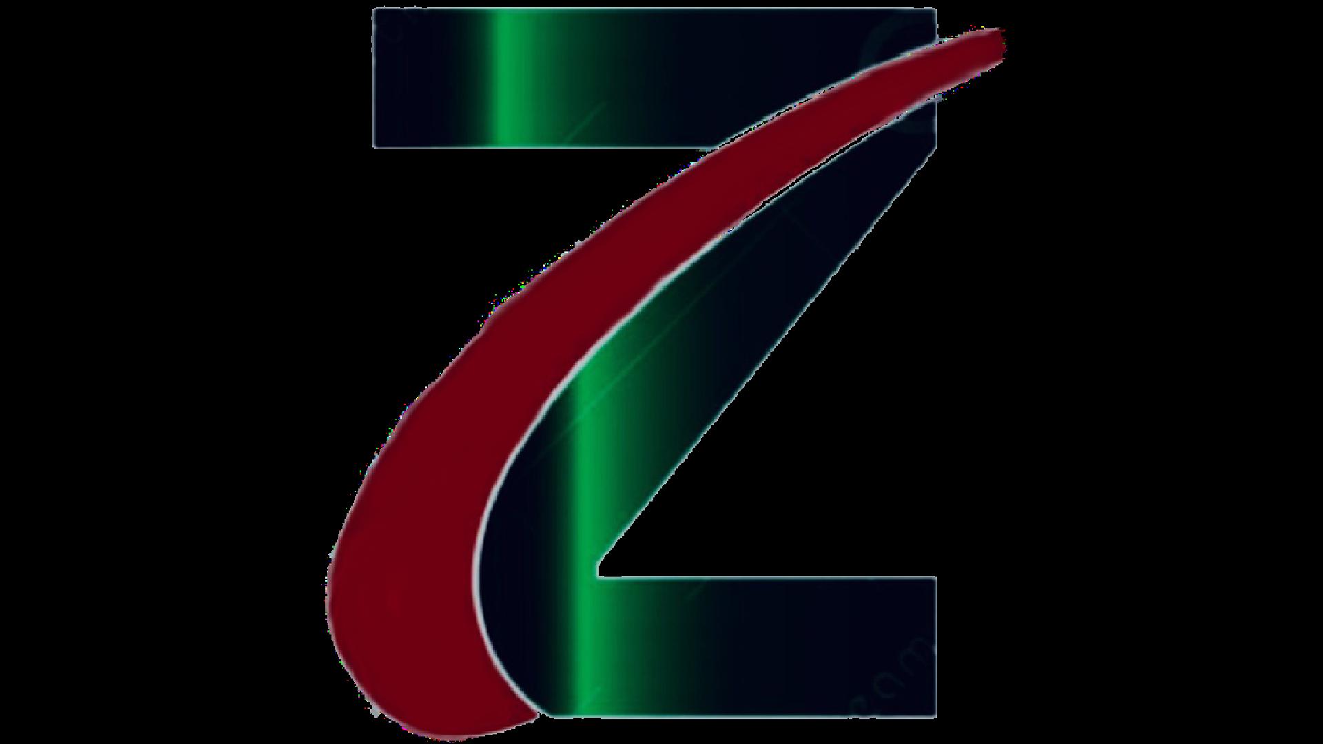 Z Auto Sales Inc.