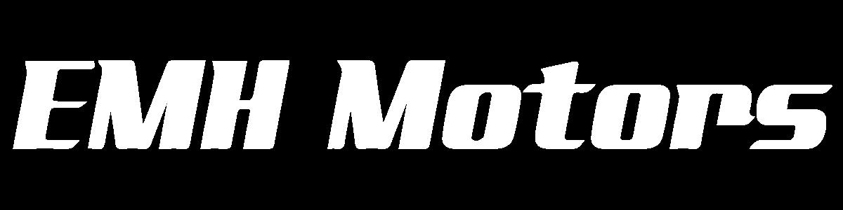 EMH Motors