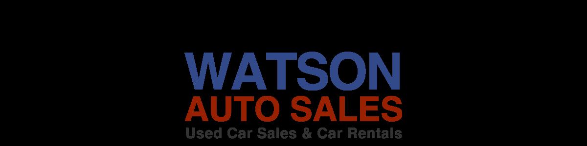 Watson Automotive