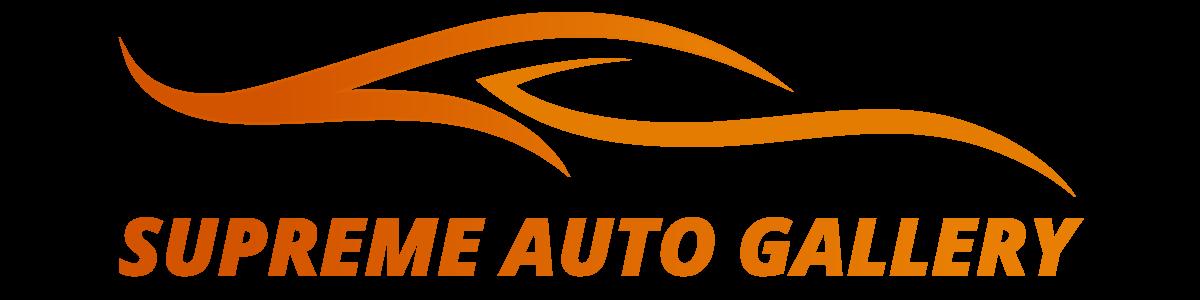 Supreme Auto Gallery LLC