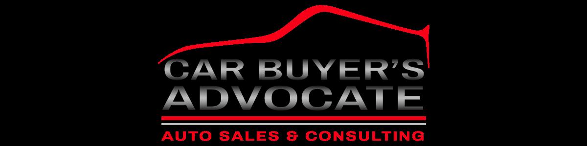 Phoenix Indoor Auto Sales >> Car Buyer S Advocate Car Dealer In Phoenix Az