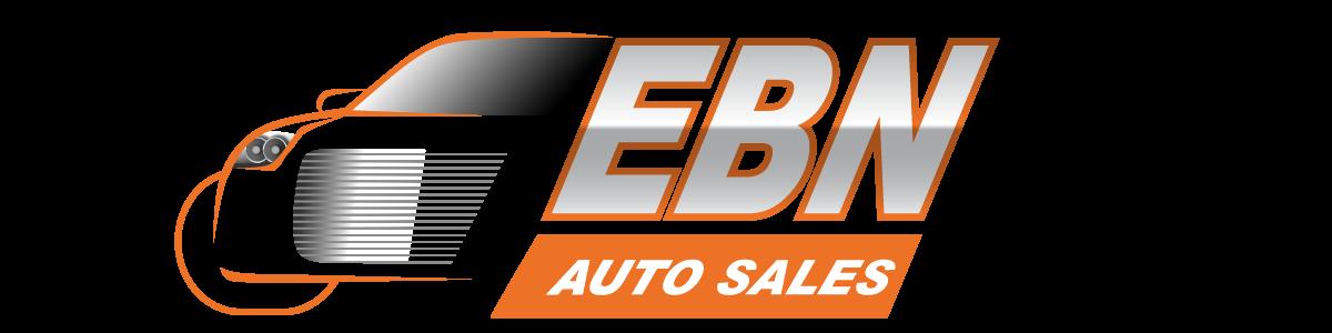 EBN Auto Sales