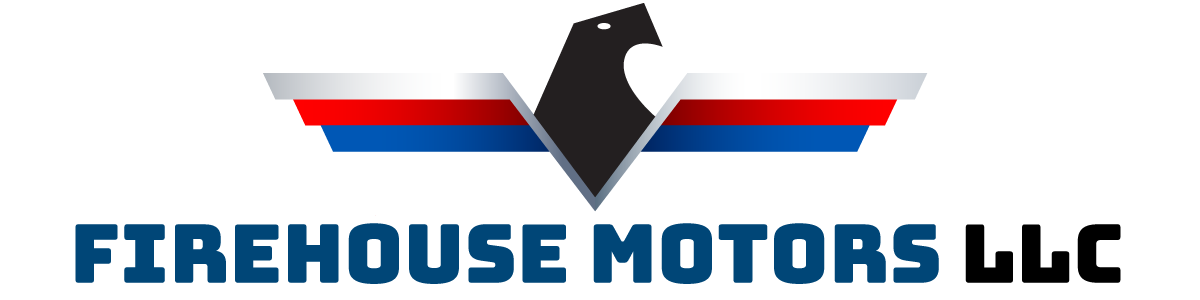 Firehouse Motors LLC