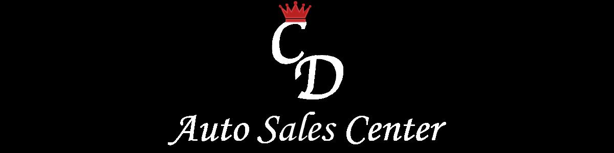 C&D Auto Sales Center